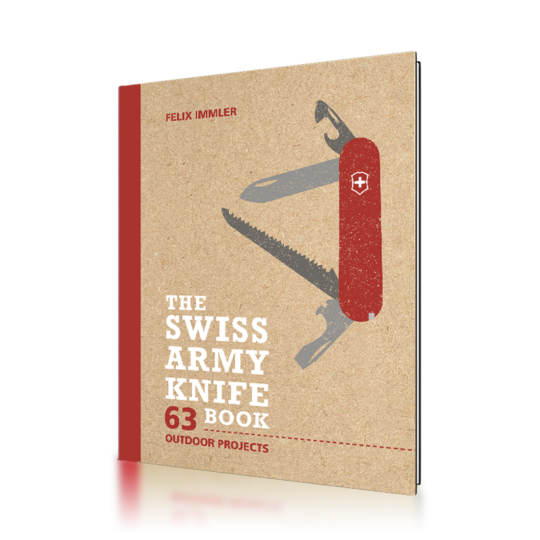 3D-Buch_The-Swiss-Army-Knife-Book