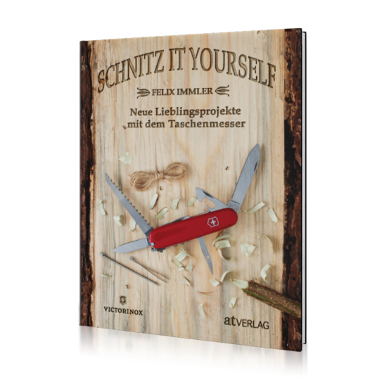 3D-Buch_Schnitz-It-Yourself
