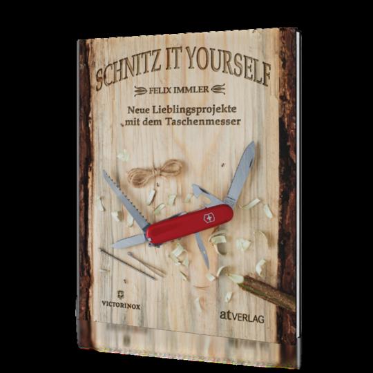 3D-Buch_Schnitz-It-Yourself